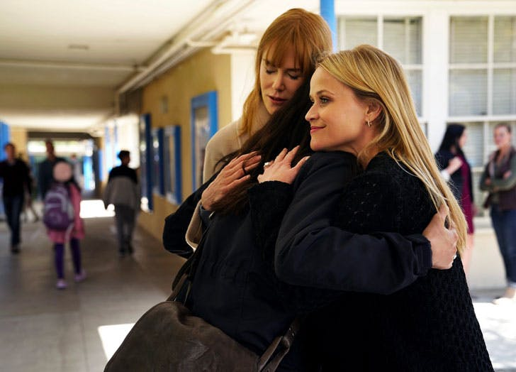 big-little-lies-season-2-hug