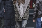 bella-heathcote-on-the-set-of-fifty-shades-darker-in-vancouver-canada-mrch-2016-2