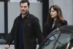 dakota-johnson-jamie-dornan-filming-fifty-shades-darker-set-vancouver-3316-02-compressed