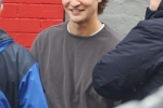 luke-grimes-filming-fifty-shades-darker-set-photos-3216-32-640x836