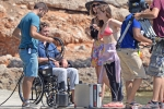 Emilia-Clarke-Sam-Claflin-Film-Me-Before-You-June-2015 (1)
