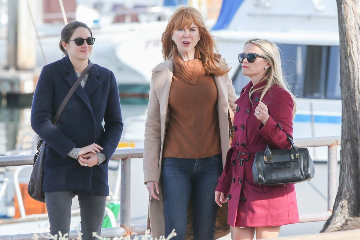 shailene-woodley-reese-witherspoon-and-nicole-kidman-on-the-set-of-big-little-lies-in-monterey-01-26-2016_11
