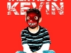 we-need-to-talk-about-kevin-poster-02