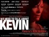 we-need-to-talk-about-kevin-poster-05