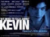 we-need-to-talk-about-kevin-poster-06