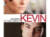 we-need-to-talk-about-kevin-poster-07