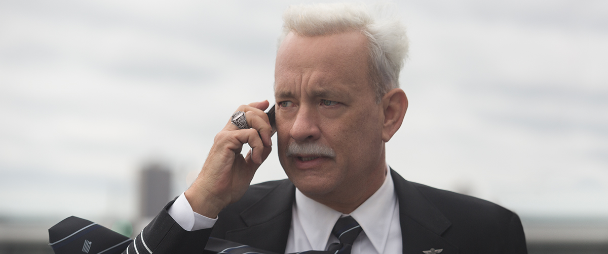 Sully 4