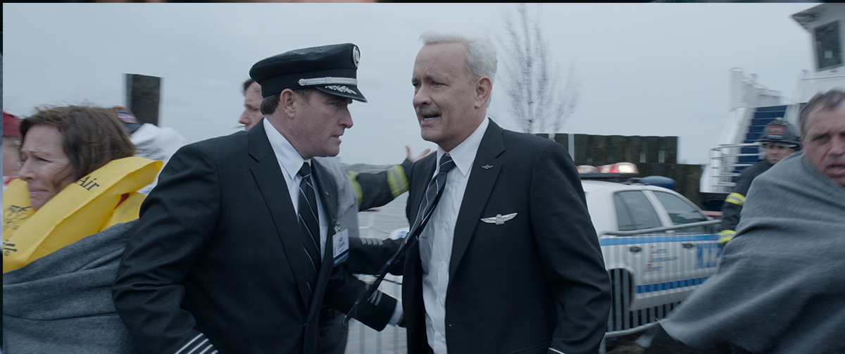 Sully 5