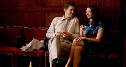 Estrelado por Anne Hathaway, One Day chega às telas em 2011