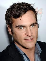 Joaquin Phoenix pode voltar às telas em Abraham Lincoln caçador de vampiros