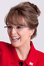 Julianne Moore será Sarah Palin na adaptação da HBO para 'Game Change'