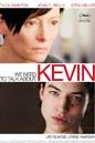 Divulgado trailer e pôster de Precisamos falar sobre o Kevin