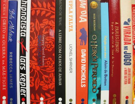 Como está a produção de alguns dos títulos mais aguardados de 2012