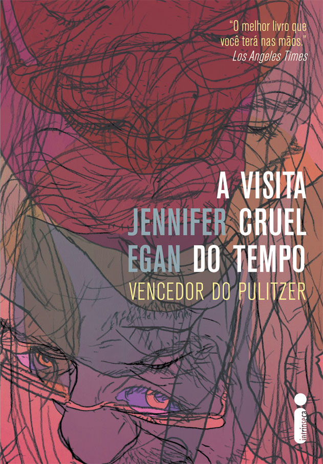 "Novos e-books: ""A visita cruel do tempo"" e ""Terra dos sonhos"""