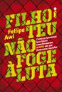 Novos e-books: 'Filho teu não foge à luta', 'Delírio' e 'Mathilda Savitch'