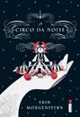 NOVO E-BOOK: 'O CIRCO DA NOITE'