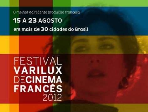 Intocáveis abrirá o Festival Varilux de Cinema Francês