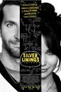Festival de Toronto: Silver linings playbook e Argo são os preferidos do público