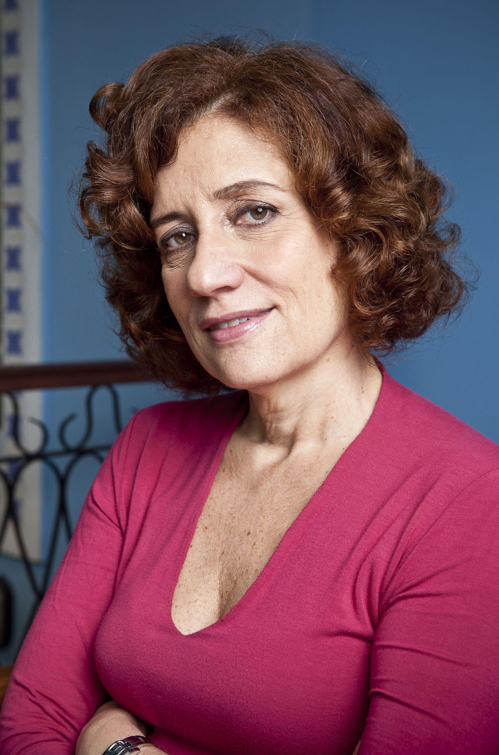 O Brasil do futuro: novo livro de Miriam Leitão é a maior aquisição da Intrínseca na Feira de Frankfurt 2012