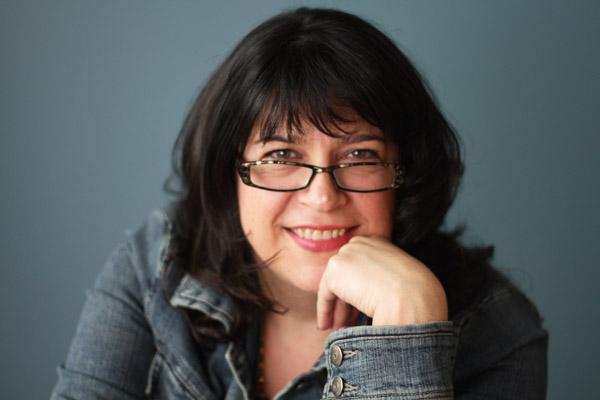 Publishers Weekly elege E L James como a personalidade editorial do ano