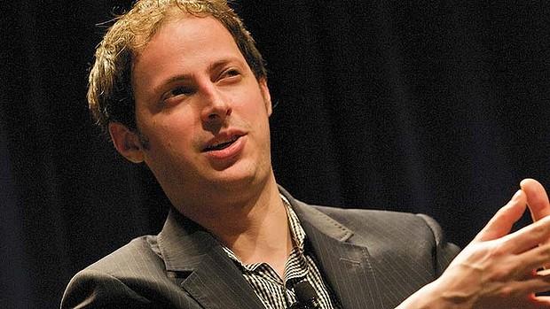 Nate Silver, o gênio que previu a eleição de Obama