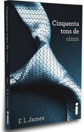 Box da trilogia cinquenta tons de cinza entra em pr 233 venda
