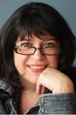 Publishers Weekly elege E L James como a personalidade editorial do ano