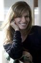 Leticia Wierzchowski será colunista do blog da Intrínseca