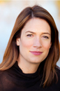 Gillian Flynn: a garota exemplar de Hollywood