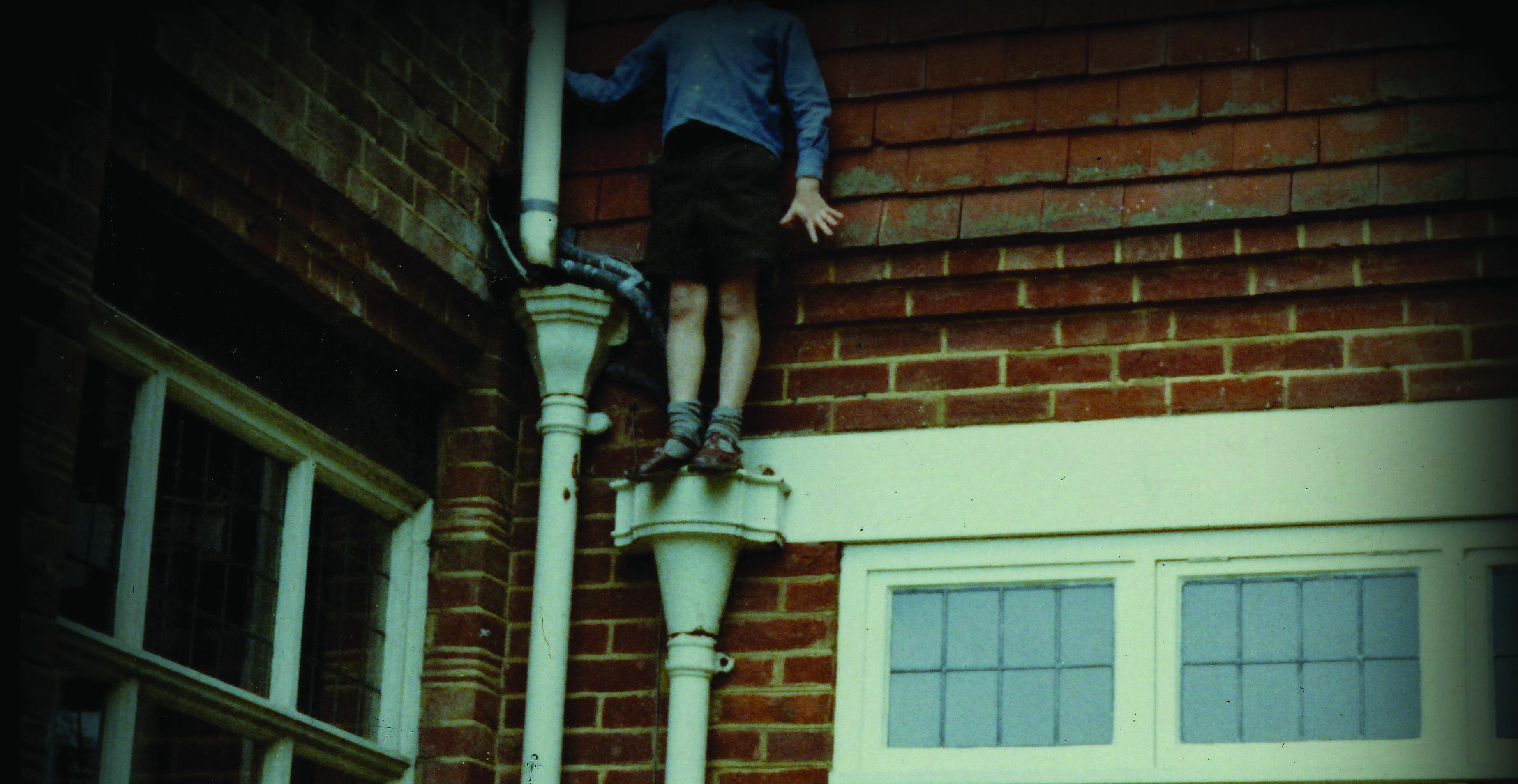 O medo e a fantasia na obra de Neil Gaiman