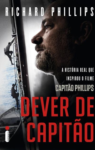 Capitão Phillips disputa seis categorias no Oscar 2014