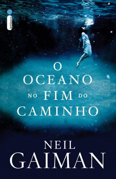 capa_OceanoNoFimDoCaminho