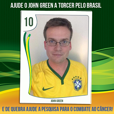 JohnFigurinha_dentro do post