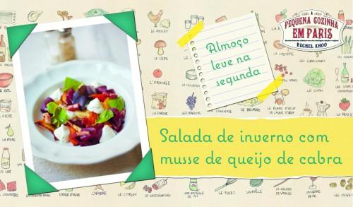 Segunda_salada de inverno
