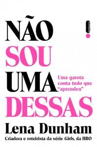 NaoSouUmaDessas_WEB