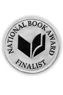 Finalistas do National Book Award na Intrínseca