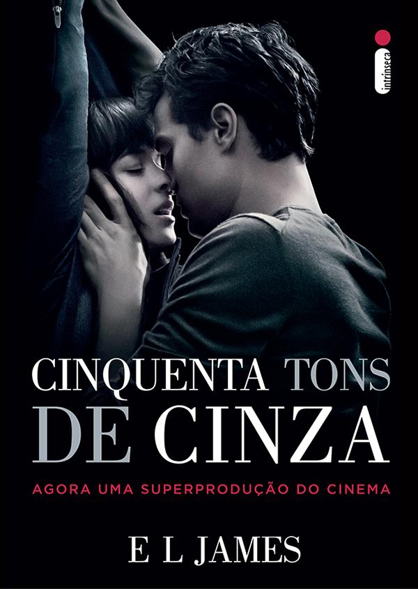 Capa_Trilogia_CINZA_Filme.indd