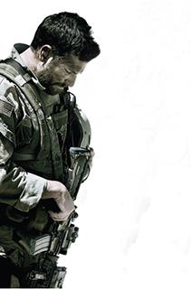 Sniper americano, Garota exemplar e A culpa é das estrelas são indicados ao BAFTA 2015