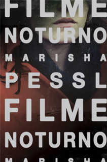 """Cinco curiosidades sobre """"Filme noturno"""""""