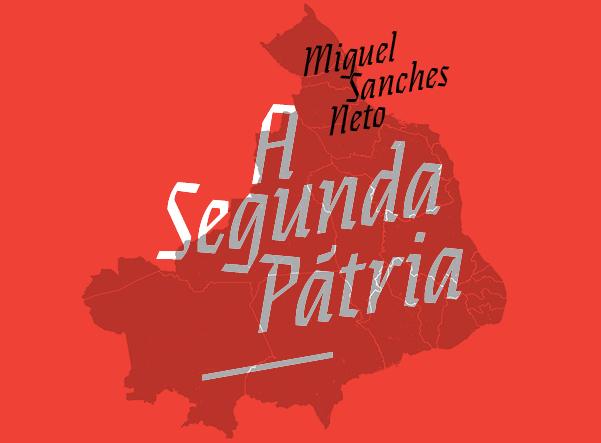 CapaAberta_SegundaPatria_Site
