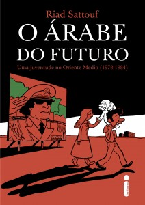 capa_arabe do futuro