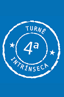 4ª Turnê Intrínseca – FAQ