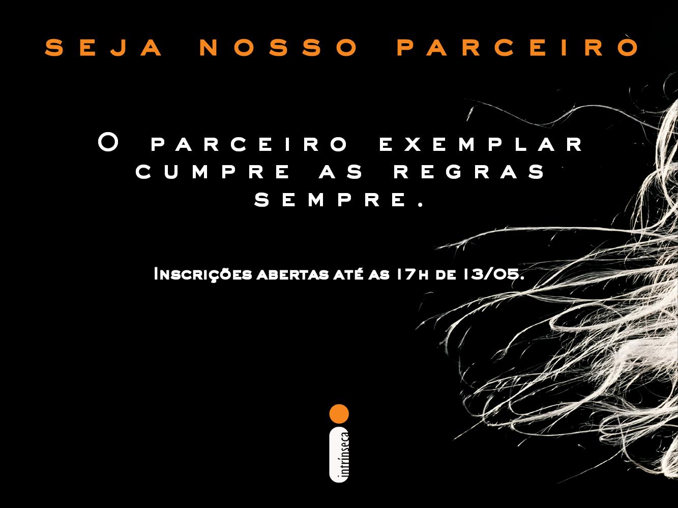 InscriçãoParcerias_Facebook2
