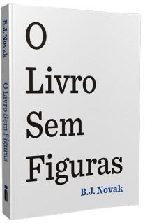 LIVRO SEM FIGURAS_3d