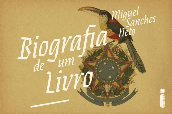 biografia_de_um_livro-online_600x400