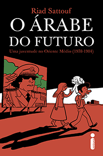 capa_arabe do futuro_miniatura_blog