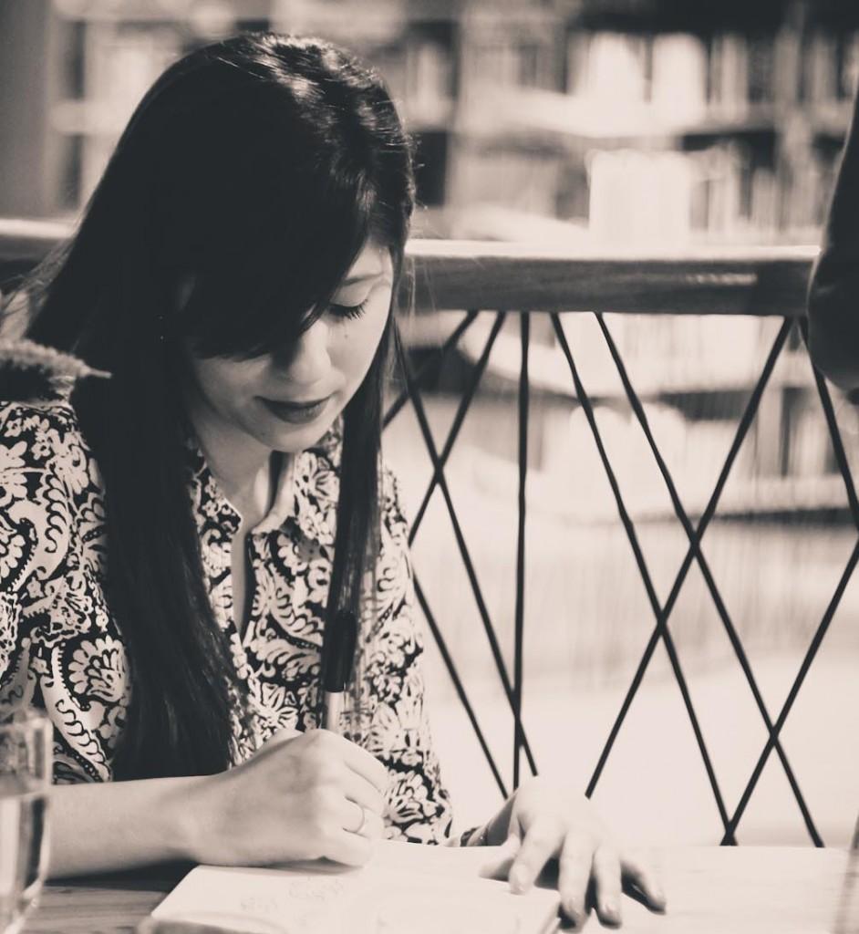 escrevendo2 (3)