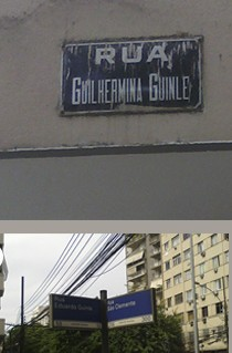Família Guinle?