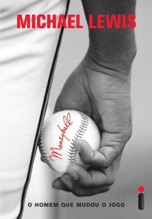 Moneyball - capa 1.indd