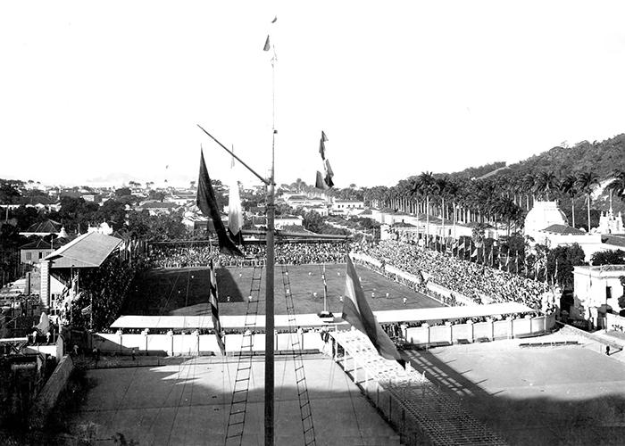 FLUMEMÓRIA_1919A